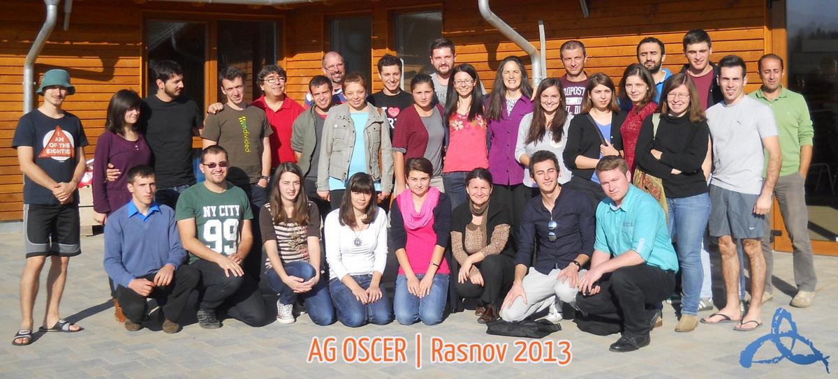 AG_OSCER